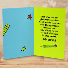 best e cards best greeting cards online happy birthday online greeting cards