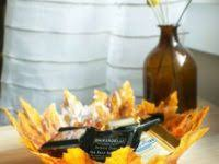 Decorating Your Home For Fall Decorate Your Home For Fall With These Diy Ideas