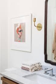 design with logan killen interiors new orleans design firm