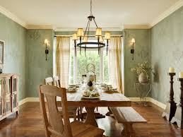 decorating ideas for dining rooms dining room chandelier awesome rectangular chandeliers for