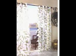 top10 best selling outdoor curtains panels in 2017 review youtube