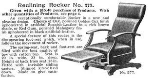 handcrafted morris chairs u0026 custom furniture