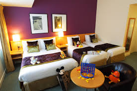 Tips To Choose Your Hotel In Singapore - Hotels in singapore with family rooms