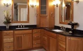 Corner Vanity Cabinet Bathroom Corner Cabinet Bathroom Vanity Imposing On Bathroom Throughout