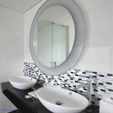 Stick On Mirror Tiles Bathroom Stick On Mirror Inspirational Bathroom Cabinet Simple Stick Mirror