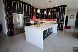 Kitchen Cabinets Anaheim by Kitchen Shallow Pantry Cabinet Built In Cabinet Plans Kitchen