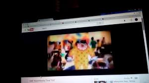barney knick knacks barney is a dinosaur youtube