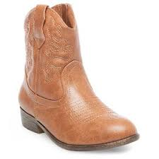 womens boots clearance target clothing accessories and shoes clearance target