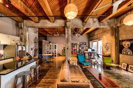warehouse lofts houston tx best loft 2017