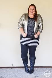 plus size with leggings and boots prom dresses cheap
