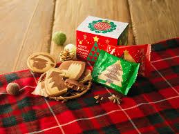 where to buy christmas cookies christmas lights decoration