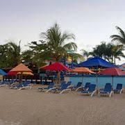 Barbie Barn Negril Seven Mile Beach Hotels Compare 142 Hotels In Seven Mile Beach