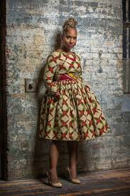 design clothes etsy african fashion picmia