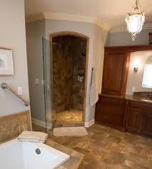100 dream bathroom small bathroom renovation south perth