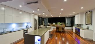 perth u0027s kitchen bathroom and laundry specialists ikal kitchens