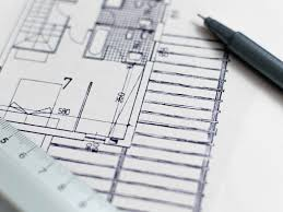 the evolution and future of architectural drafting and detailing