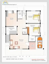 6 bedroom floor plans 6 bedroom house plans indian style new 1000 sq ft house plans 2