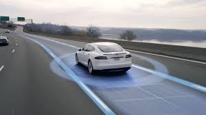 tesla owners manual tesla autopilot can u0027t drive by itself business insider