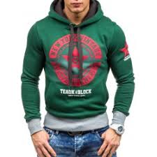 cute pullover hoodies for juniors sale online at cheap prices