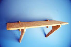 Skateboard Shelf Products Grassracks Bamboo Surfboard Racks Sup Racks Ski
