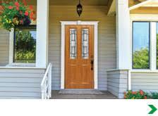 Exterior Doors And Frames Exterior Doors At Menards
