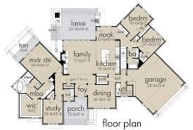 outdoor living floor plans 3 bedroom plans for 2017 to build