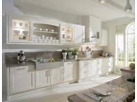 landhausküche gebraucht landhausküche weiß arkimco