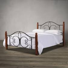 Sleep Country Bed Frame Metal Beds Sleep Country Canada