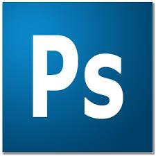 membuat logo kelas dengan photoshop membuat logo adobe photoshop cs3 stmik atma luhur pangkalpinang