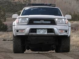 toyota 4runner for sale colorado 23 best toyota 4 runner images on jeep offroad and 4x4