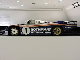 porsche rothmans the world u0027s best photos of porsche and rothmans flickr hive mind
