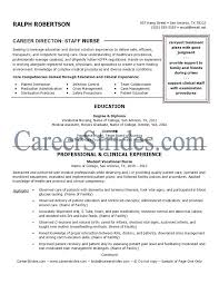 a resume template resume for nurses skills based nursing student resume resume