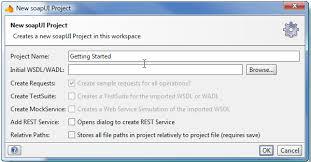 tutorial web service java soapui tutorial java j2eebrain