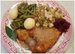 s simply southern breaded turkey breast cutlets