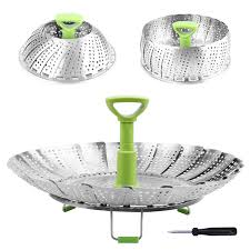 amazon com vegetable bowls home u0026 kitchen open vegetable bowls