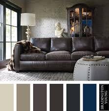 bradington young color palette leather www bradingtonyoung com