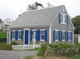 cape cod cottage house plans cape style house plans fresh style homes house plans brick