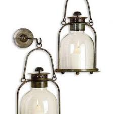 Outdoor Candle Wall Sconces Best 25 Wall Sconces For Candles Ideas On Pinterest Wall Candle