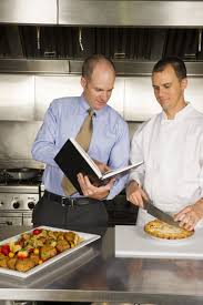 what does it take to be a food safety manager 360training com blog