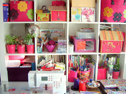 Storage Bookshelves With Baskets by Furniture Cube Storage Bins Ikea Storage Cubes Large Wicker