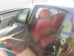 romeo 147 2 0 twin spark 2002 5d hatchback manual 2l multi point
