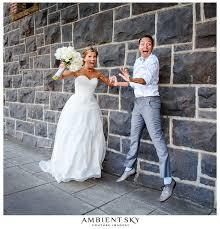 portland wedding photographers favorite 25 of 2015 portland wedding photography best portland