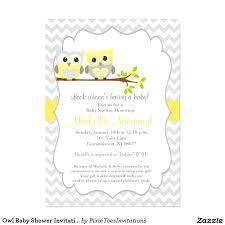 baby sprinkle invitations baby sprinkle invitations large size of sprinkle invitations