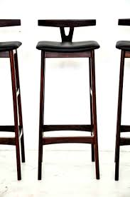 bathroom breathtaking making wood folding bar stools home design