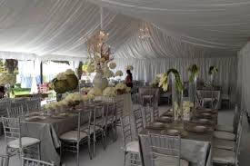 tent draping pipe and draping rental tent fabric draping wedding decorations