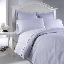Chambray Duvet Duvet Covers Warmthings
