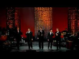 new gaither vocal band concert event
