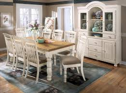 informal dining room ideas dining room curious casual dining room sets splendid casual