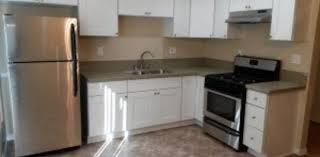 sundance west apartments costa mesa ca apartments for rent