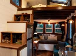ideas about tiny house real estate free home designs photos ideas